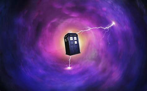 Doctor Who Wallpaper Tardis Dr Who Tardis Wallpaper 71 Images