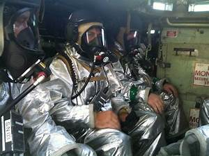 Image Gallery nasa firefighter gear