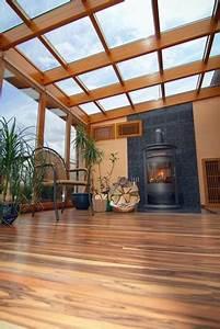 construction toiture des idees et conseils pour la With toit en verre maison 4 veranda toit terrasse ma veranda