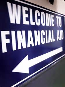Financial Aid Need of the financial aid Financial Assistance