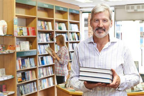 Business Plan Libreria by Les 233 Pour Ouvrir Une Librairie