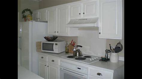 Kitchen Cabinet Knobs  Kitchen Cabinet Knobs Antique