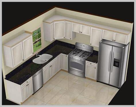 20 modern kitchen island designs 35 best idea about l shaped kitchen designs ideal
