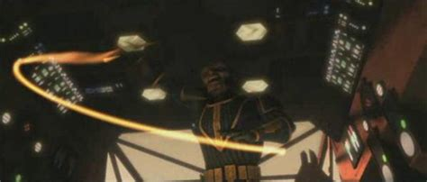 Wars Light Whip by The Clone Wars Season 4 Trailer Thoughts The Wars
