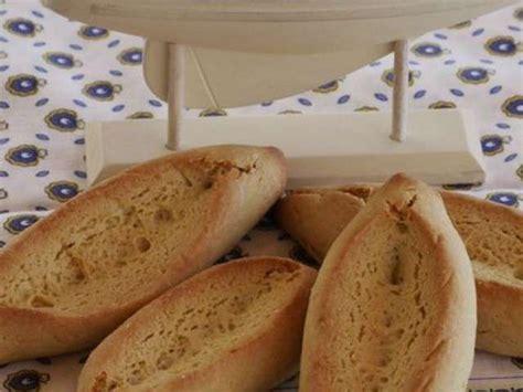 cuisine marseillaise recettes les meilleures recettes de navettes et marseille
