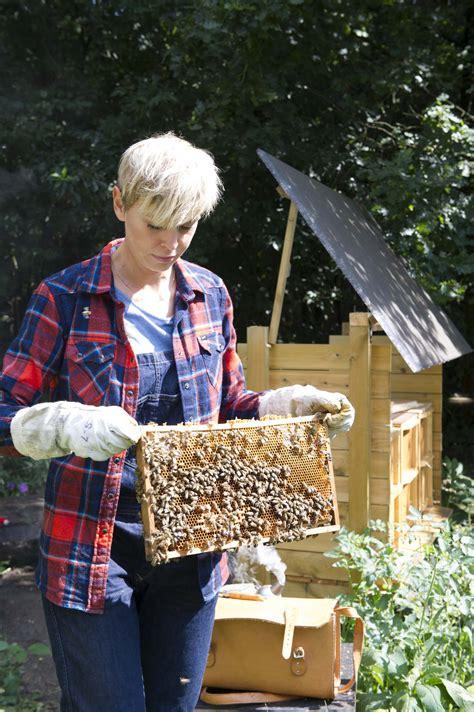 t駘駱hone de bureau bijen houden flow magazine nl