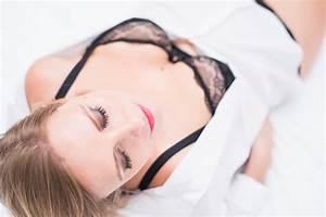 Idée Cadeau 40 Ans Femme : cadeau pour les 40 ans d 39 une femme une s ance photo glamour lille ~ Teatrodelosmanantiales.com Idées de Décoration