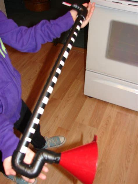 pvc instrument buscar  google instrumentos caseros