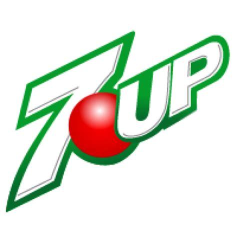 7up logo history www imgkid com the image kid has it