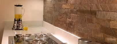 subway backsplash ideas design photos and pictures - Copper Backsplash Kitchen
