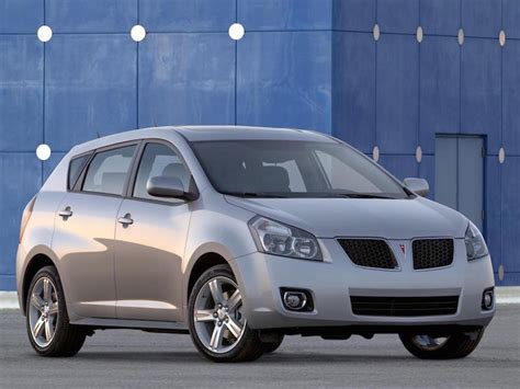 10 Used Car by 15 Dependable Used Cars 10 000 Autobytel