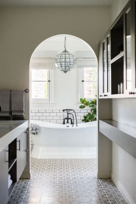 1930s Revival Remodel L by Best 25 Bathroom Ideas On