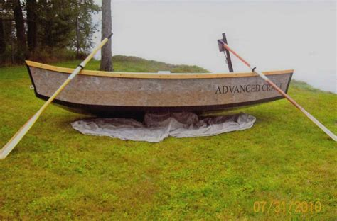 Fiberglass Jon Boat Repair by Gagboat Where To Get Drift Boat Building Supplies