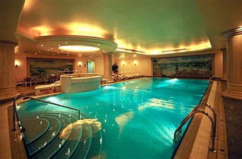 decoration chambre hotel des hôtels de luxe à prix mini