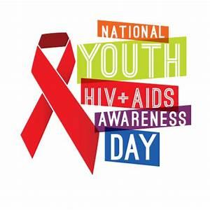 National Youth HIV/AIDS Awareness Day | Awareness Days ...