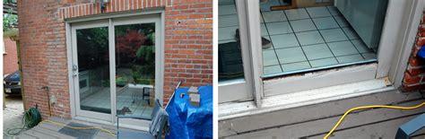 home depot interior door installation creative interior door installation cost home depot room