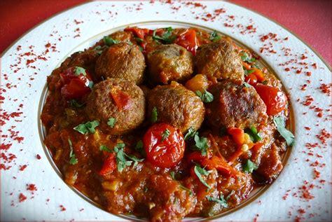 cuisine roumaine chiftele recette authentique roumaine 196 flavors