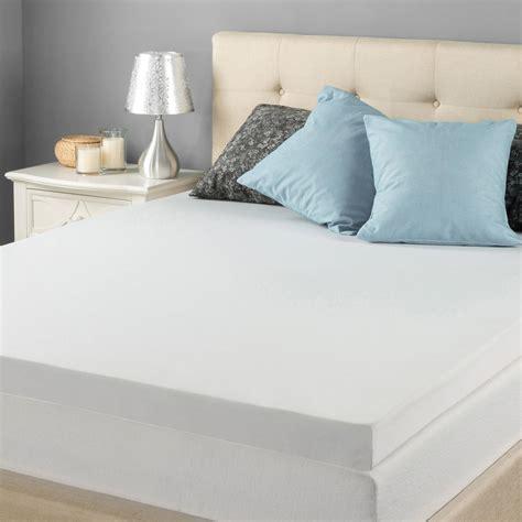 Bedside Baby Crib Bedroom Ideas For Girls Black Color