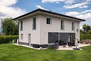 Heizleistung Berechnen Haus : w rmepumpe heizkosten ~ Themetempest.com Abrechnung