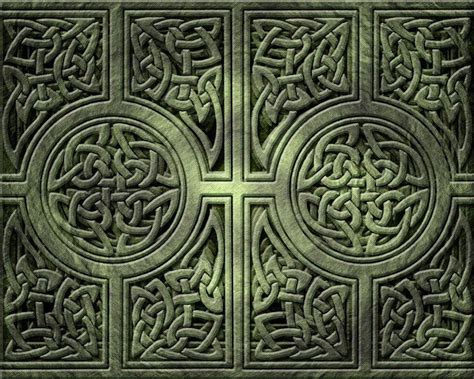 Celtic Knot Backgrounds - Wallpaper Cave