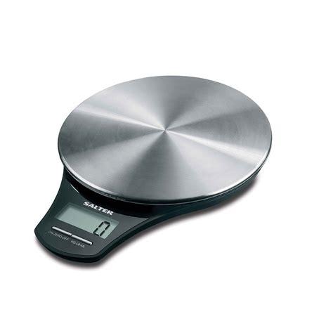 salter scales kitchen salter aquatronic digital kitchen scale stainless steel