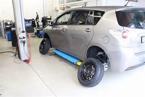 Hyundai Tucson Winterkompletträder : toyota verso reifendrucksensor id klonen ~ Jslefanu.com Haus und Dekorationen