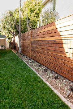 stunning  gorgeous front fence lighting ideas  apply  httpanchordecocom