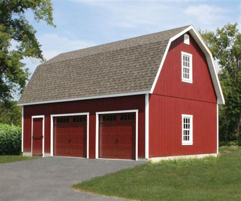 kloter farms shed moving kloter farms sheds gazebos garages swingsets dining