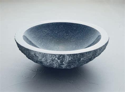 stone vessel sinks cheap stone vessel sinks cheap befon for