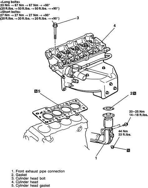 2005 Chevrolet Colorado 5 Cylinder Engine Diagram by Chevrolet Colorado 5 Cylinder Engine Diagram