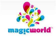 Ingresso Magic World Prezzo by Tempo Libero Parchi Intercral Polizia Italia Web Site