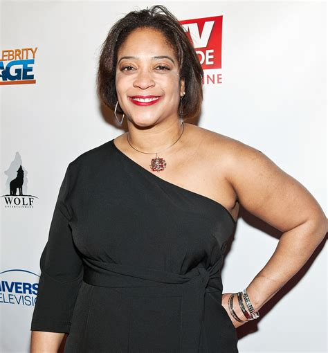 actress dies chicago fire chicago fire actress dies at 49 uk news world