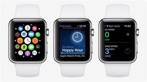 az apple kiadta a watchos 5 0 1 es szoftverfriss 237 t 233 st ihungary