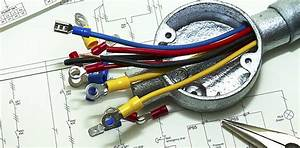 Electrical Wiring Repair  U0026 Home Electrical Wiring Installation