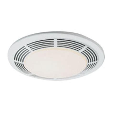 nutone canada ventilateurs hottes aspirateur central