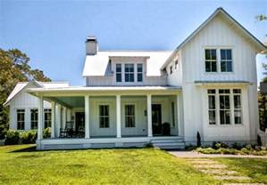 homes for sale with floor plans a modern farmhouse for sale in carolina hooked on houses