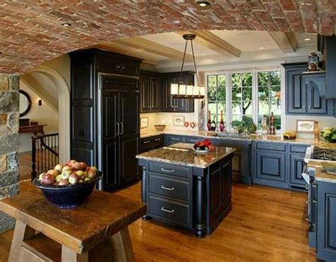 countertop for kitchen island 10 best kitchen island ideas images on 5934