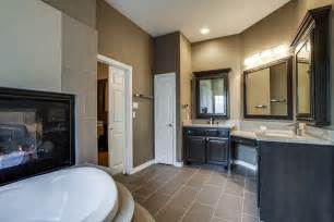 remodeling master bathroom ideas master bathroom remodel ideas 2017 grasscloth wallpaper