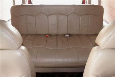 purchase  affordable ford   regency  top