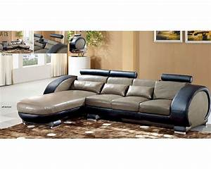 sectional sofa in european style 33ls301 With sectional sofa european style