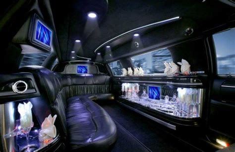 La Strip En Limousine Las Vegas Tats Unis Prix Make Your Own Beautiful  HD Wallpapers, Images Over 1000+ [ralydesign.ml]