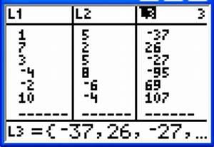 Hochzahlen Berechnen : 0809 unterricht mathematik 7d terme und gleichungen ~ Themetempest.com Abrechnung