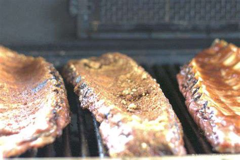 how to cook ribs on gas grill dry bbq rub for pork ribs dibsonmyribs contest recipes and suggestions home ec 101