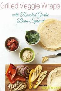 406 best images about Men's Health Recipes on Pinterest ...