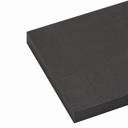 Sheet Peek Filled Glass Carbon Ptfe Graphite