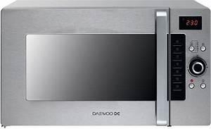 Daewoo Kor6n9rb Manual. black microwaves archives my kitchen ...