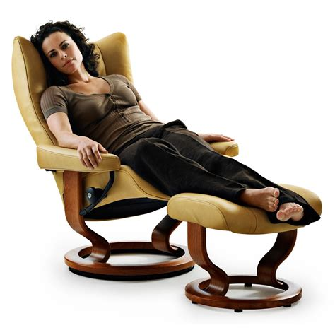 best home furnishings chairs wing back wing price of stressless recliners stressless wing medium