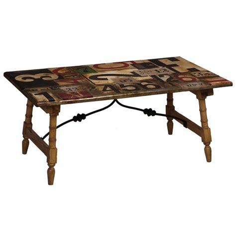 southwestern style table ls 68 best elegant southwestern style furniture images on
