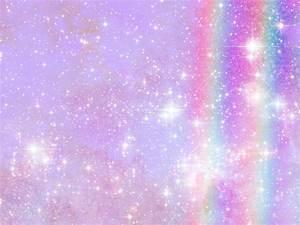 Pink Rainbow