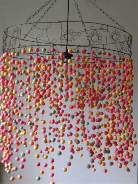 amazing diy wire art ideas